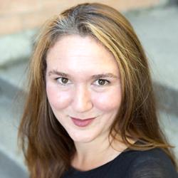 Barbara Weber
