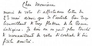 Father Charles de Foucauld [image 5]