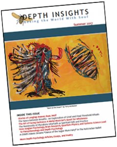 Depth Insights Issue 10-Summer 2017