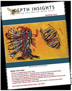 Depth Insights Issue 10-Summer 2017