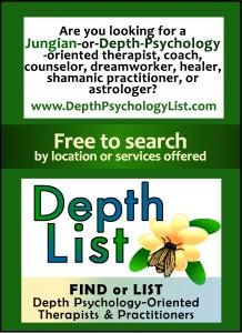 Depth List