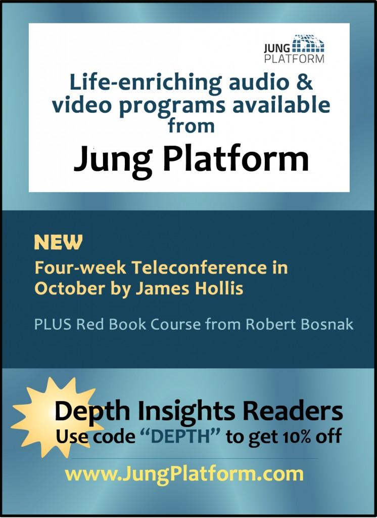 Jung Platform