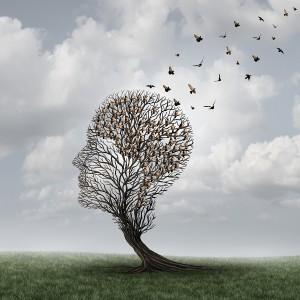 brain-mind-trauma-hope