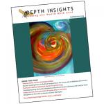 Depth Insights
