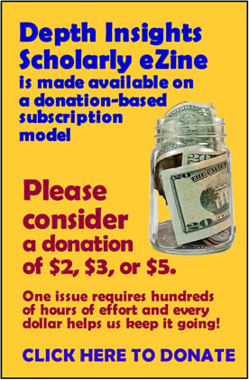ezine donation