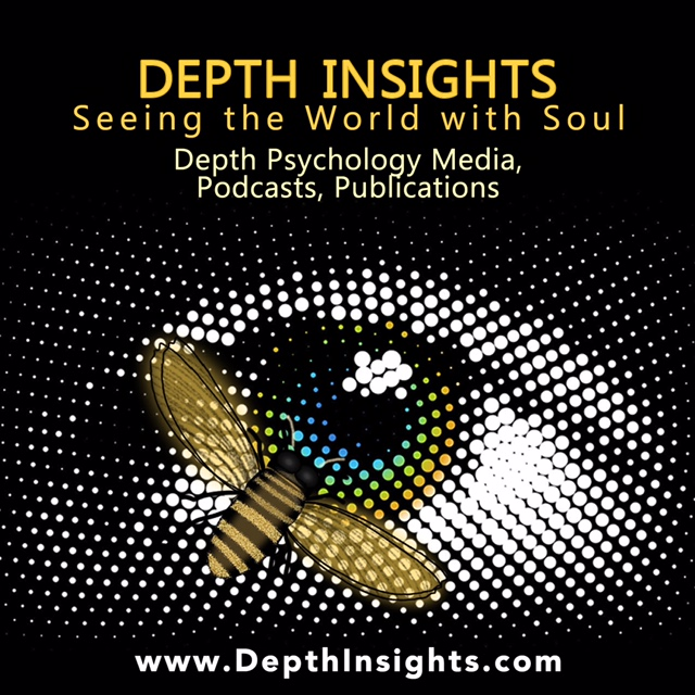 depth_insights