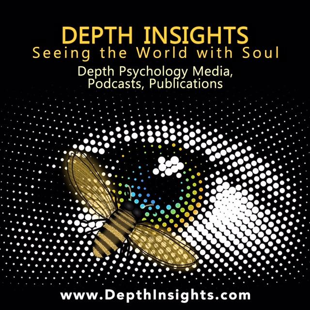 depth_insights