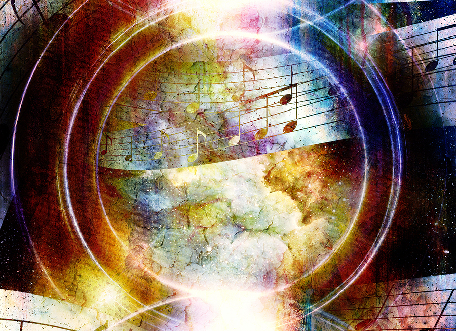 The Aural Tradition Alchemy And Sound In Psychotherapy By Joel Bell