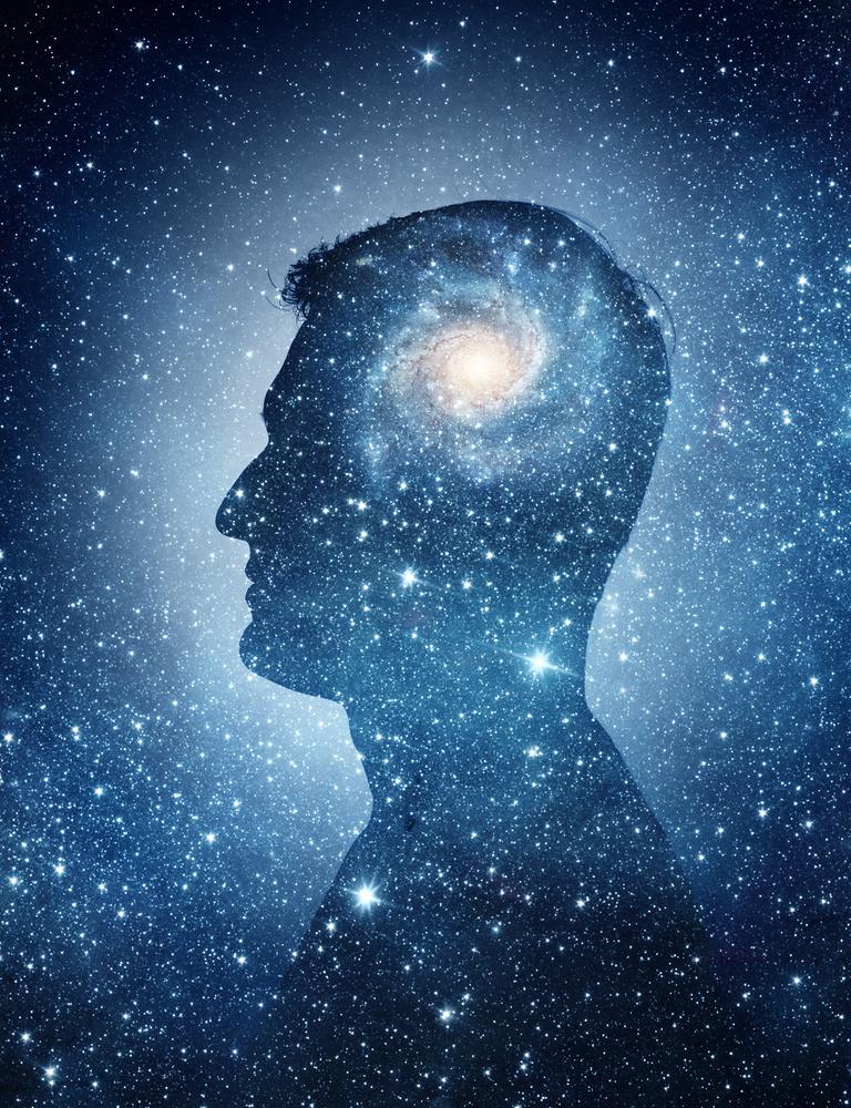 unconscious ideas