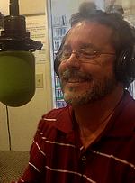 Craig Chalquist PhD