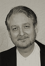 James Newell