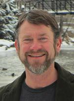 Mark Sipowicz