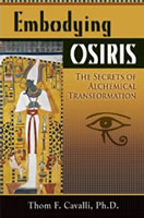 book-Embodying Osiris