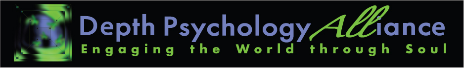 header Depth Psychology Alliance