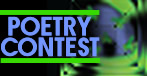poetry contest Depth Psychology Alliance