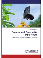 dReams and dreamlike experiences book
