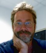 Craig Chalquist, Ph.D.