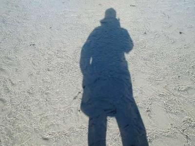 Concept of the Shadow in Jungian Psychology