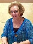 Judy Zappacosta
