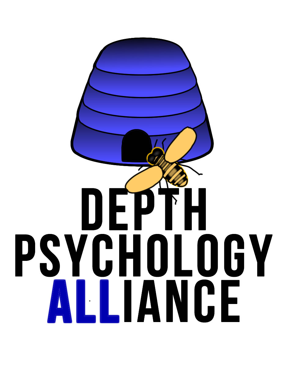 Depth Psychology Alliance